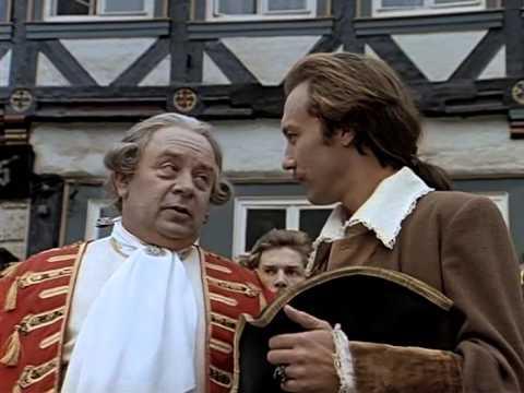 Вы объявили войну Англии?
