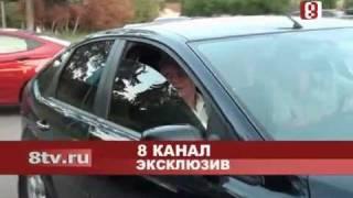 Борис Моисеев на юбилее Максима Галкина