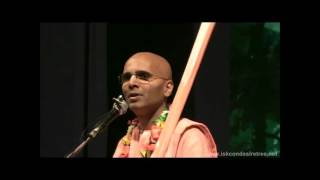 जाबाली ऋषि द्वारा श्री राम को वापस अयोध्या लाने का प्रयास - प पु भक्ति रसामृत स्वामी
