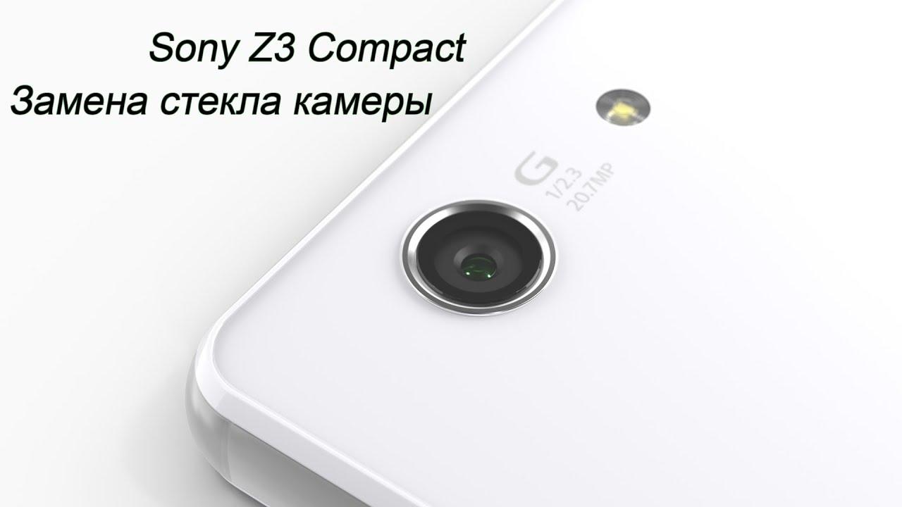 В интернет-магазине inoptika вы можете заказать контактные линзы по низким ценам. Быстрая доставка по россии.