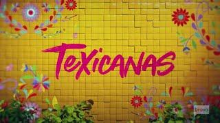 Texicanas Season 1 Trailer