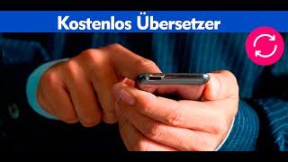 Kostenloser Übersetzer Android (DE)(, 2015-06-12T22:06:23.000Z)