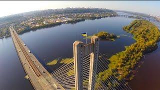 видео Где в Киеве бесплатно посмотреть кино