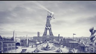 Download Caravan Palace - Rock It For Me Mp3 and Videos