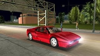 Gta Car Mods
