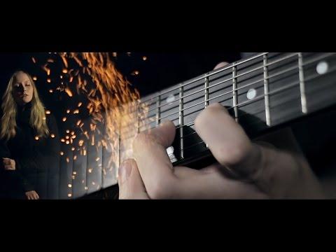 Bullet For My Valentine - Bittersweet Memories - Guitar Cover