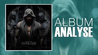 Kollegah - Imperator (Analyse/Review)