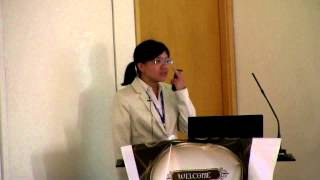 Fang-Ching Hu | Taipei Tzu Chi Hospital | Taiwan | Nutritional Science 2014 | OMICS International