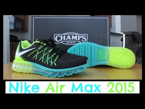 Cheap Nike air max plus tn iii Fitpacking