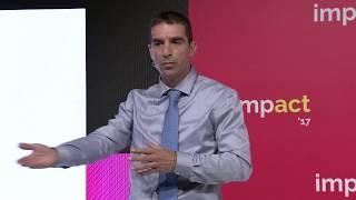impact'17 Keynote Speech: Raz Peleg, Mobileye