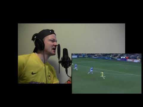 Torquay footballsong