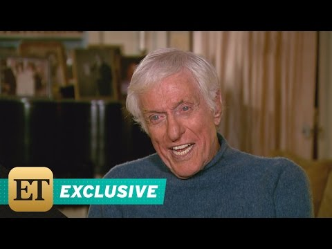 EXCLUSIVE: Dick Van Dyke Reveals He Thought Mary Tyler Moore Was Too Young to Play His Wife