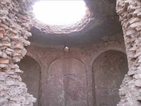 Image result for Sun Temple at MULTAN