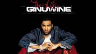 Watch Ginuwine How Deep Is Your Love video