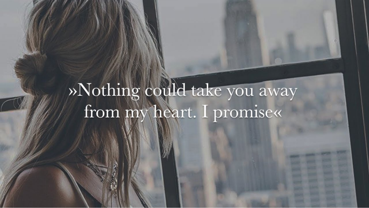 You Are The Best Surprise Of My Life Love Quotes Youtube