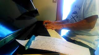 この曲、色っぽくて大好きです♪今はまってます! 手を変え、品を変え、...