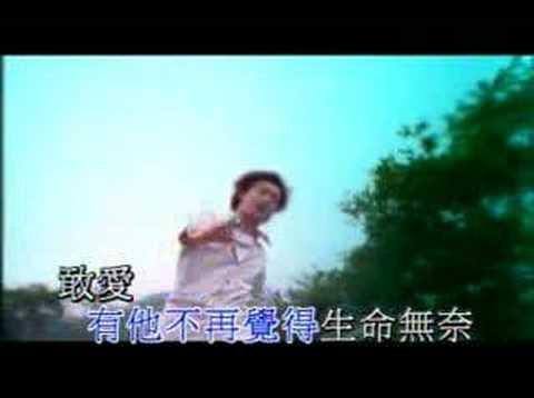 陳奕迅 - 每一個明天