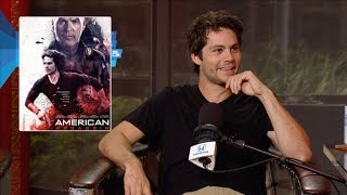 """""""American Assassin"""" Star Dylan O'Brien Joins The Rich Eisen Show In-Studio   Full Interview"""