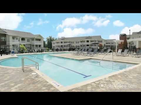 Village at Broadstone Station Luxury Homes Apartments in Apex, NC -  ForRent com