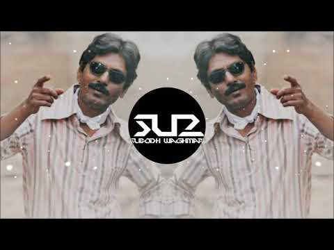 #BacardiHouseParty  Asli Gangster - SUBODH (SU2) | INDIAN EDM | BACARDI HOUSE PARTY SESSIONS | AIB