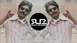 #BacardiHouseParty  Asli Gangster - SUBODH (SU2)   INDIAN EDM   BACARDI HOUSE PARTY SESSIONS   AIB