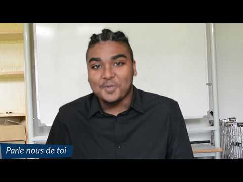 Chef de Projet Web & Multimédia - Julien & Louis | Digital Campus Toulouse