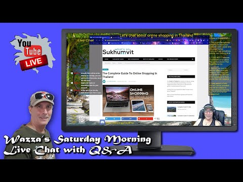 let's-chat-about-online-shopping-in-thailand-(25th-july-2020)