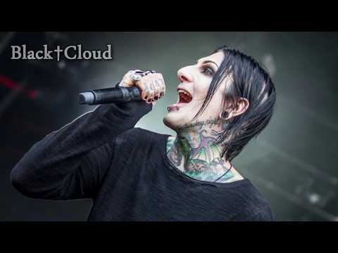 Motionless In White - Puppets 3 (The Grand Finale) Ft Dani Filth (Sub Español | )
