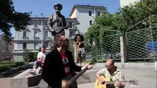Ленинград — Почём звонят колокола