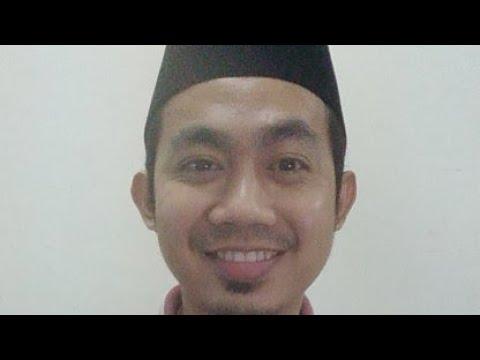 POLITIK TALK: NAJIB RAZAK BAPAK MINYAK MAHAL MALAYSIA KECEWA DENGAN HARGA MINYAK TIDAK TURUN?  😂