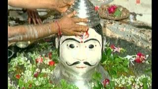Shiv Manas Pooja [Full Song] - Shiv Manas Pooja