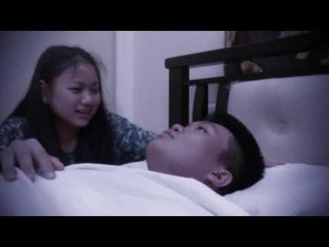 PERGI Short Film Sabah Screen Fest 2018 (Marian Production Team)