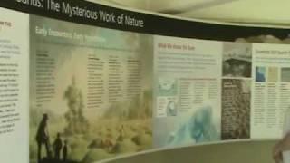 Native Plant Appreciation Week at Mima Mounds