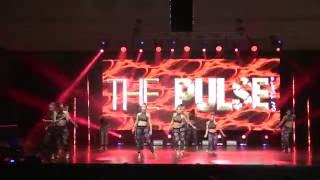 "Download Video ""Hide & Seek"" & ""Bedroom Walls""  Choreography Stacie Webster   Pulse NYC 2016 MP3 3GP MP4"