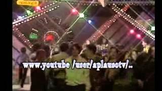 Video QUEEN SAMANTHA..Mama Rue (C'est Moi), 1980 aplauso download MP3, 3GP, MP4, WEBM, AVI, FLV Juli 2018