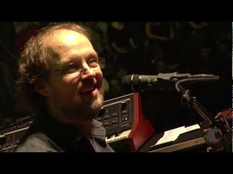 Phish - Mike's Song /  Chalk Dust Torture / I Am Hydrogen / Weekapaug Groove - 12/29/11