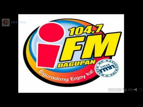 iFM : Jokes