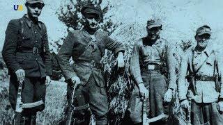 Послевоенное восстановление Украины: правда и мифы | Пишем историю