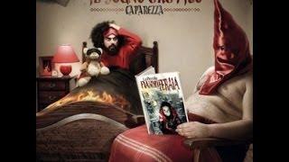 Caparezza - Il Sogno Eretico (Full Album)