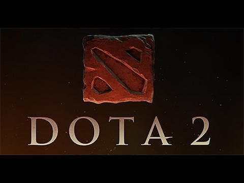 CARA MUDAH DOWNLOAD DOTA 2 DI STEAM