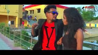Dheere Dheere Se Bhuban New Sambalpuri Video 2017