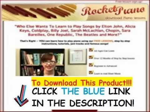 rocket-piano-full-download-free-+-rocket-jump-waltz-piano-sheet-music
