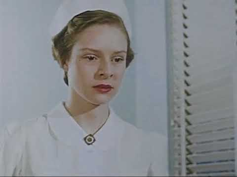 T.B. Nurse Wallace (Commonwealth of Pennsylvania, [1952])