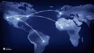 FinTech Connector Promotion Video