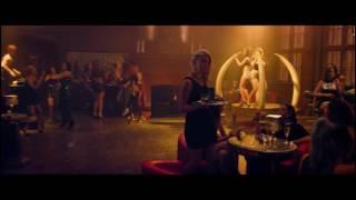 COUP - Xatar Feat. Haftbefehl - Ich zahle Garnichts (Official Video)