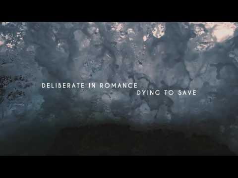 Emma Mullings  - Love Unguarded Lyric video