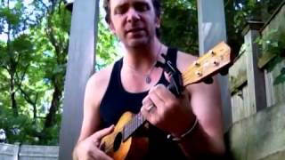 Watch Chris Trapper Summertime Is Here video