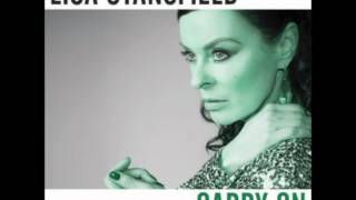 lisa stansfield - carry on (andy lewis instrumental remix)