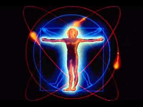 Applied Kinesiology for Healing (Wayne Topping)