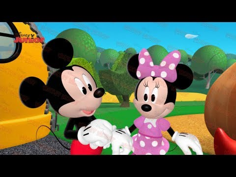 mickey-mouse-full-&-mickey-mouse-and-friends-in-hindi-and-cartoon-for-kids-•-jbtcartoon